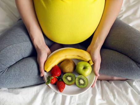 Може ли алергията на бременната да се предаде на детето?