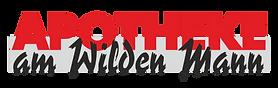 apo_wilder_mann_logo.png