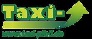 taxi_pfeil_logo.png