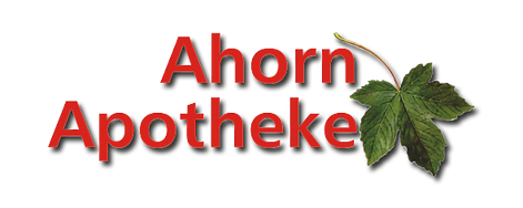 Ahorn Apotheke Dresden