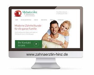 Zahnarzt Schkopau Leipzig