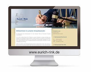 Anwalt Hohenstein-Ernstthal