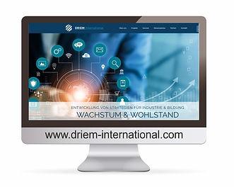 web_driem.jpg