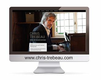 web_chris.jpg