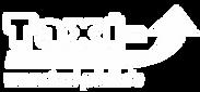 taxipfeil_logo_weiss.png