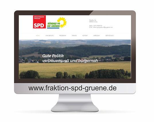 web_spd.jpg