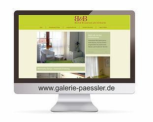 web_bb.jpg