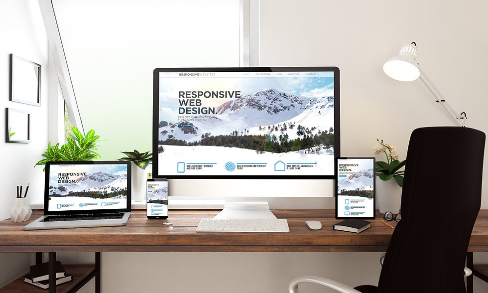 monitore.jpg