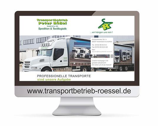web_roessel.jpg