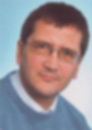 Dr_20Klepper.jpg