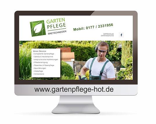 web_garten.jpg