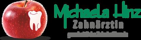 hinz_logo.png