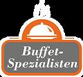 Buffet-Spezialist