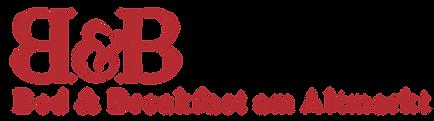 bedundbreakfast_logo.png
