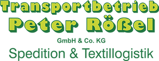 transport_roessel_logo.png