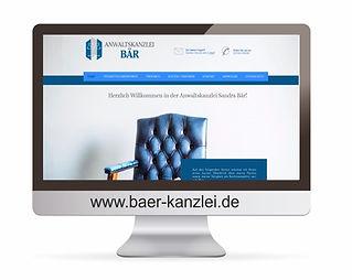 web_baer.jpg