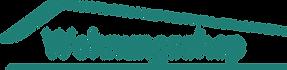 wohnungsshop_logo1.png