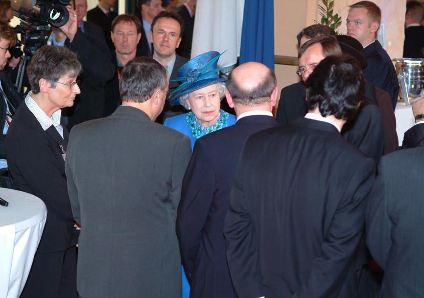 Königin (1).JPG