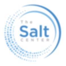 salt-jpg-withouttagline.jpg