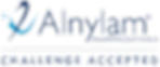 Alnylam-logo2.png