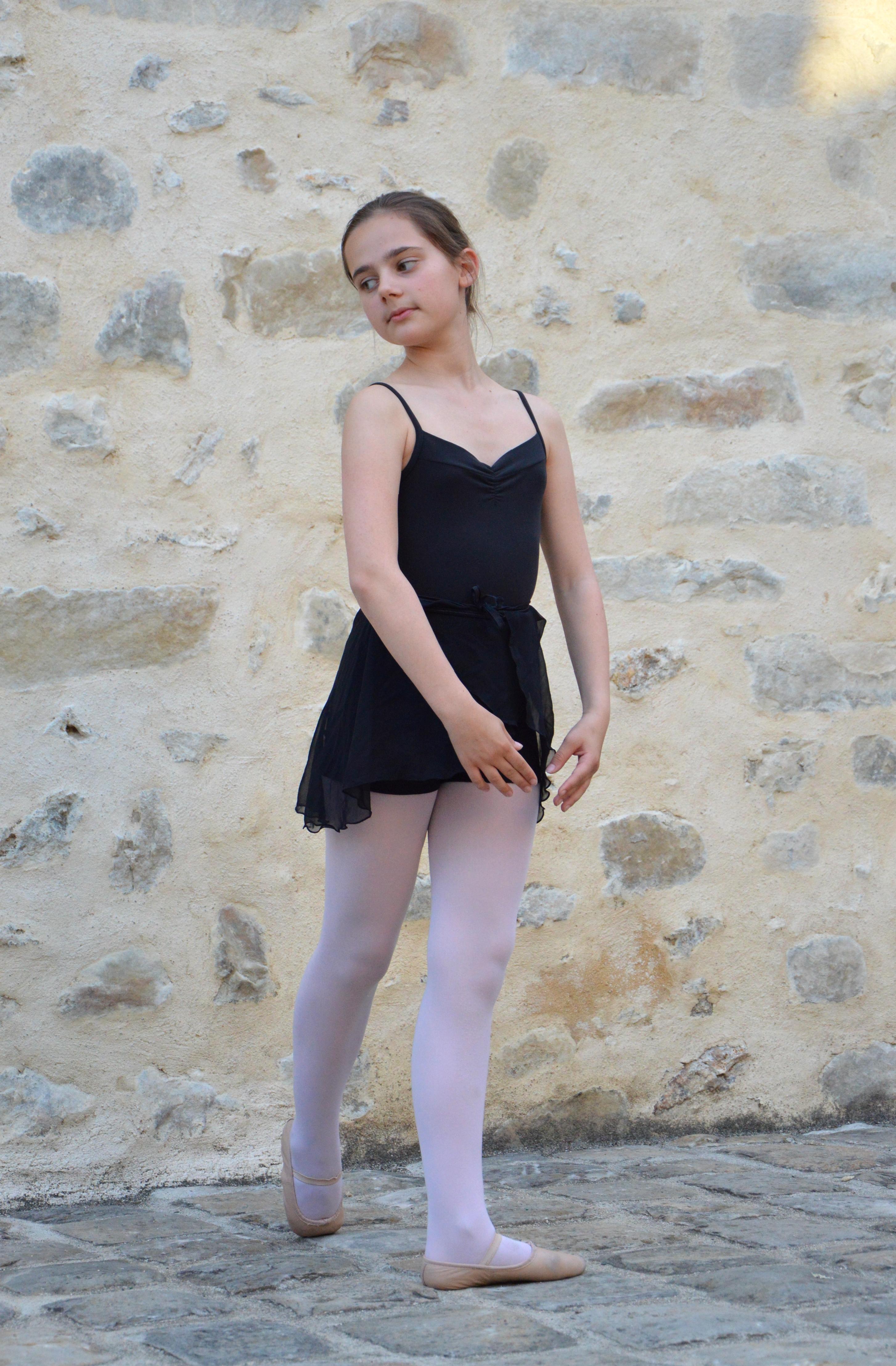 Amélie_4
