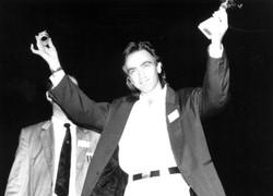 Prix 1991