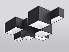 Geometry BW.jpg