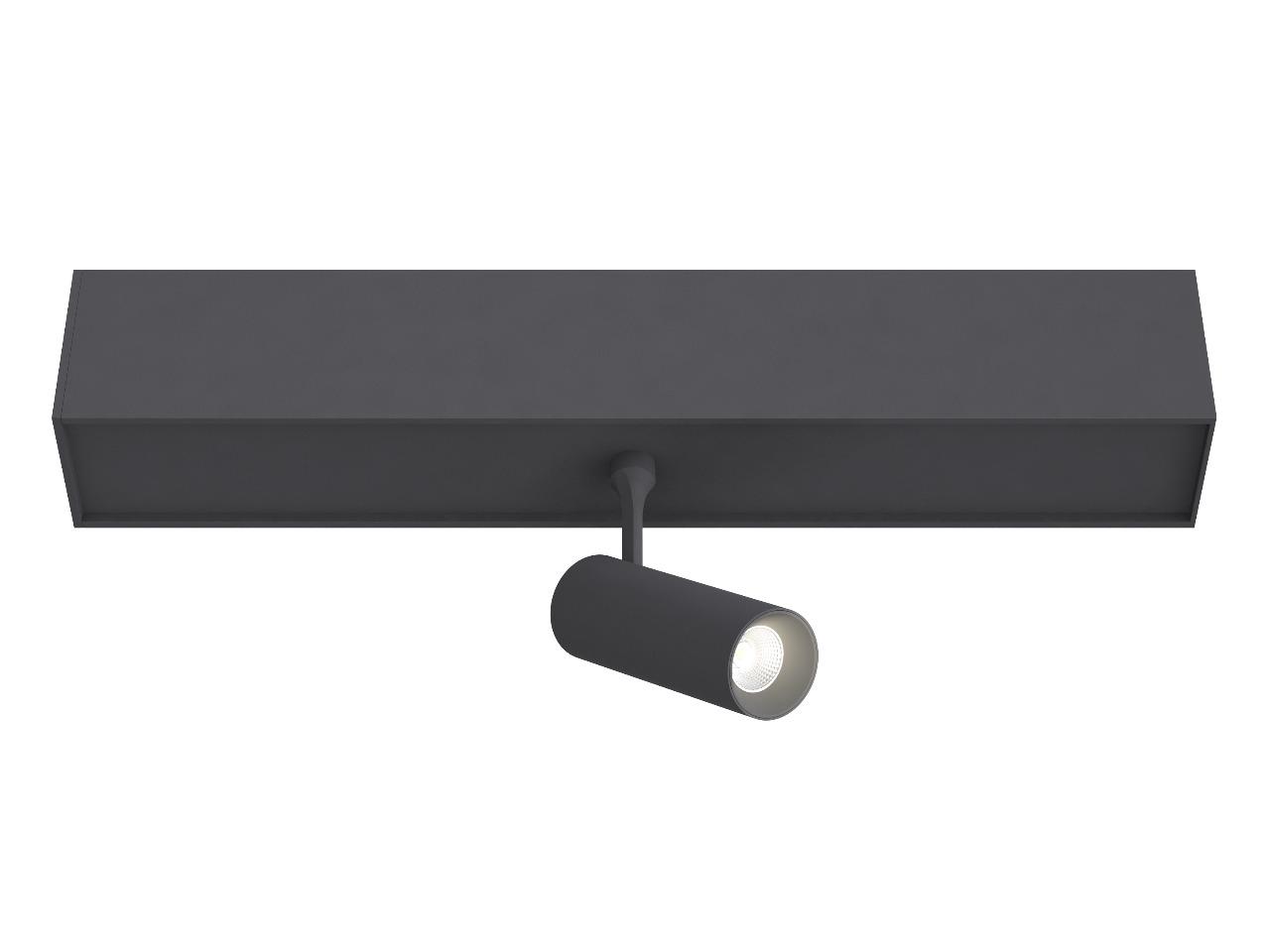 Module Stick 50B