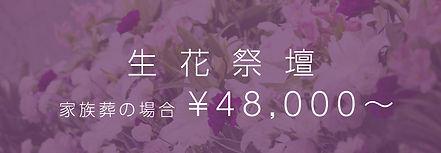 seika_icon_02.jpg