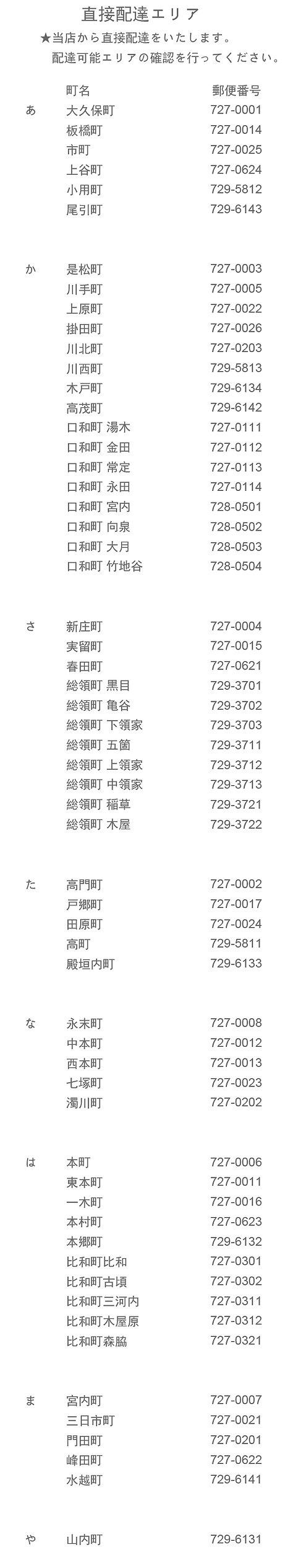 visit用配達エリア表.jpg