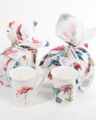 mug Gift Sets.JPG