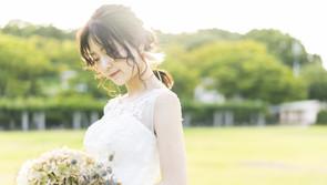 wed_2.jpg