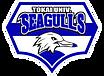 seagulls-logo_-2.png