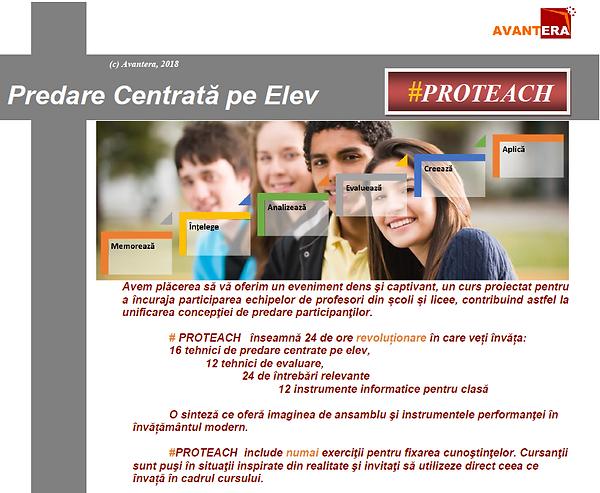 ProTch Prez1.png