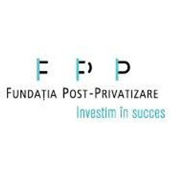Fundația Post Privatizare