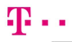 Sigla Telekom v011