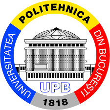 Universitatea Politehnica București