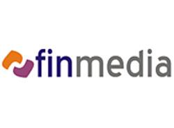 Finmedia