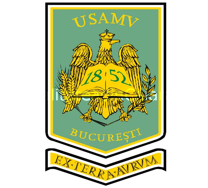 USAMV