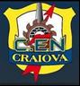 ElcenCV