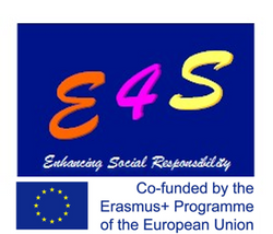 E4S logo v01