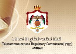 Telecom Regulatory Commisssion