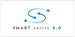 Smartskills logo cu spatiu in jur.png
