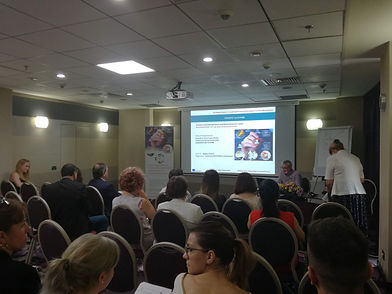 K4F_Multiplier Event_11 July_Bucharest (