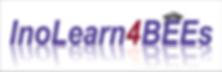 Logo nou InoLearn4BEEs v01.png