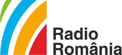 Societatea Română de Radiodifuziune