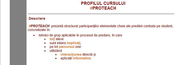 ProTch Prez3.png