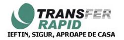 Transfer Rapid