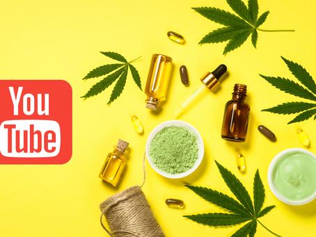 Produtos derivados da cannabis continuam de difícil acesso no Brasil
