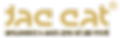 Tac-Cat-logo.png